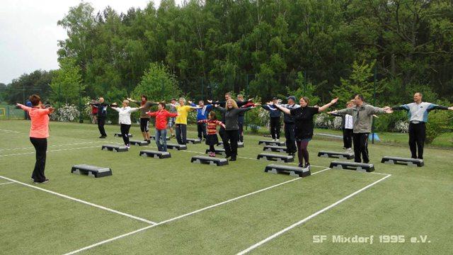 http://www.sport-freizeitverein-mixdorf.de/images/gallery/DSC071221024x576.jpg